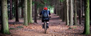 fietsrouteplanner